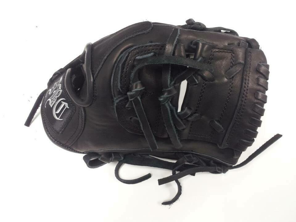DBC Left Handed Pitchers Glove