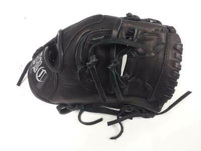 DBC Left Handed Pitchers Glove