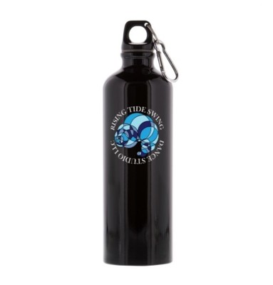 Rising Tide Water Bottle