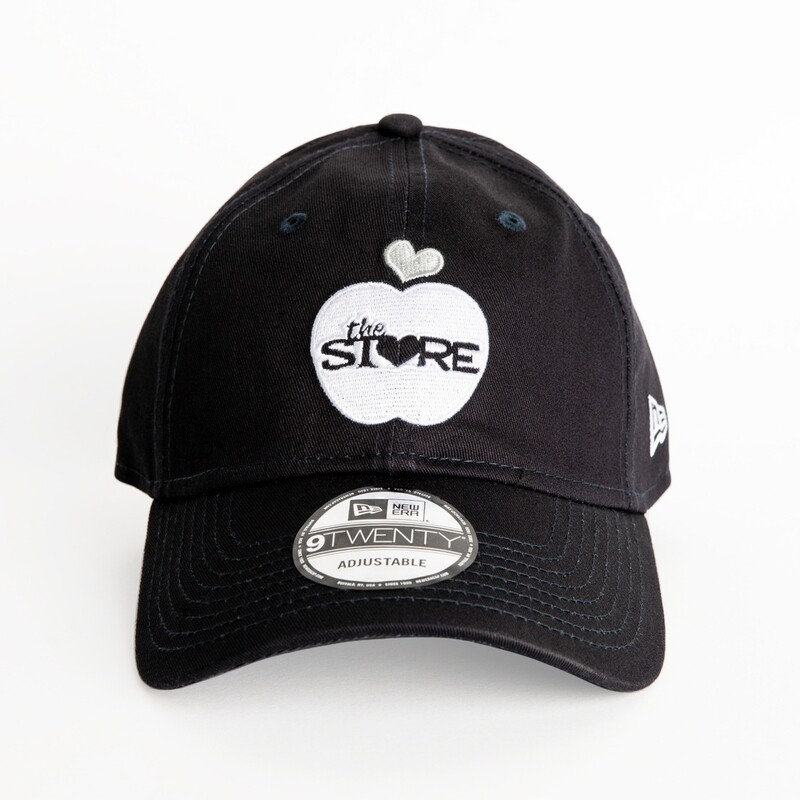 The Store Logo Hat