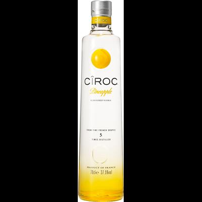 Ciroc Vodka Ananas   70cl