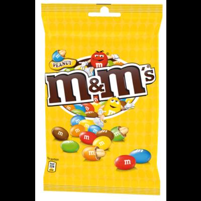 M&M's   100g