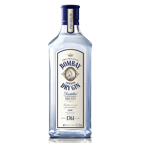 Gin Bombay Original   70cl