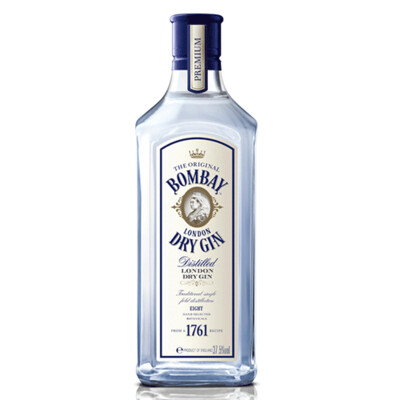 Gin Bombay Original   70cl