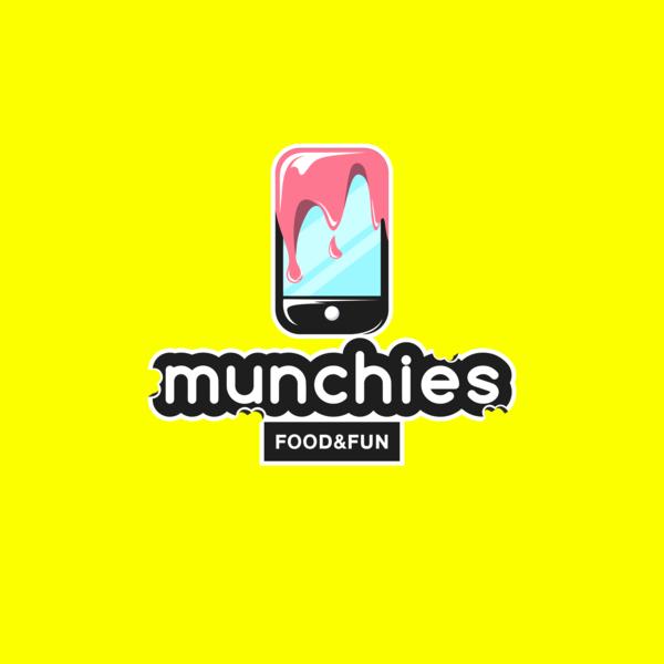 Munchies Shop - Livraison de nuit à Bordeaux !