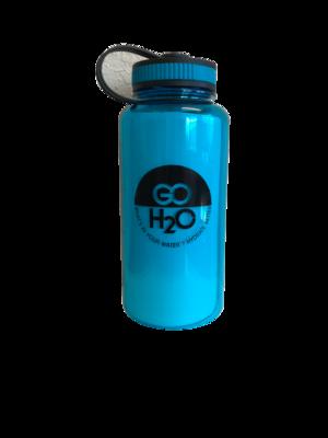 32 oz Widemouth Reusable Water Bottle