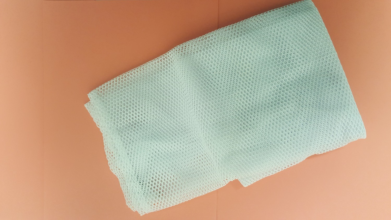 Ball Carrier, Nylon Mesh