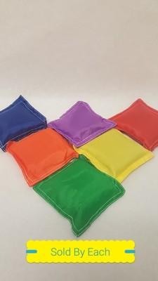 Bean Bags, 6x6