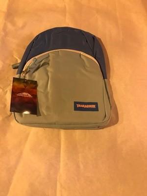 Backpack, Elem 15