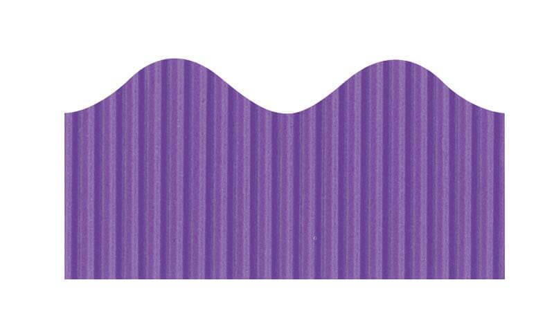 Bordette, Violet
