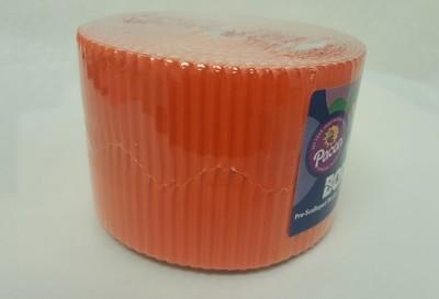 Bordette, Orange