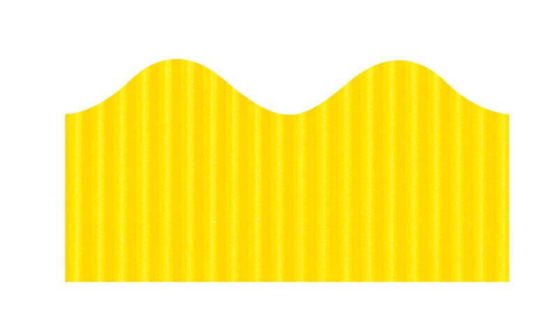 Bordette, Canary