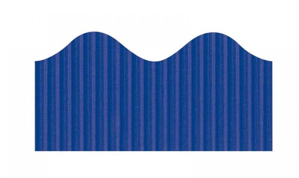 Bordette, Dark Blue