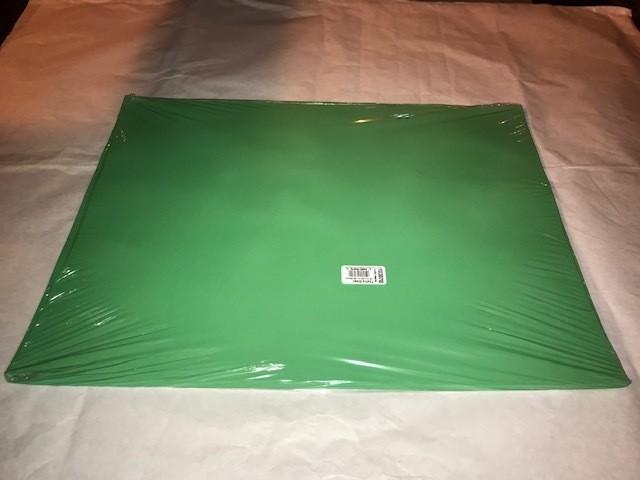 Paper, Festive Green, Con