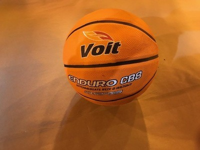 Basketball, Women's, Inte