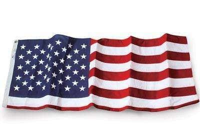 Flag, US, 3x5 Outdoor