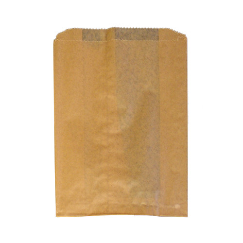 LINER, WAXED PAPER, SANITARY NAPKIN 250/CASE HS-6141