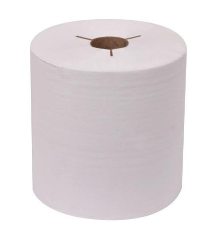 Paper Towel,rest-rm