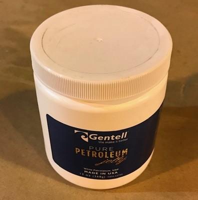 Petroleum Jelly, 13oz.