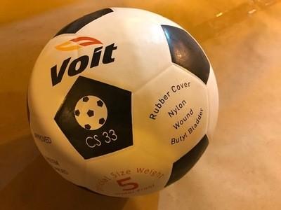 Soccer Ball, Regulation#5