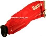 BAG, VACUUM CLOTH #53469-