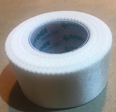 """Tape, Adhesive, 1"""" X 10"""