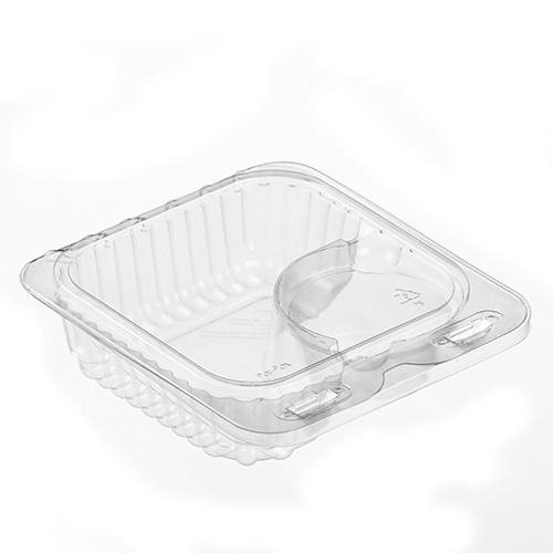 DIPPING CUP 2 COMPARTMENT