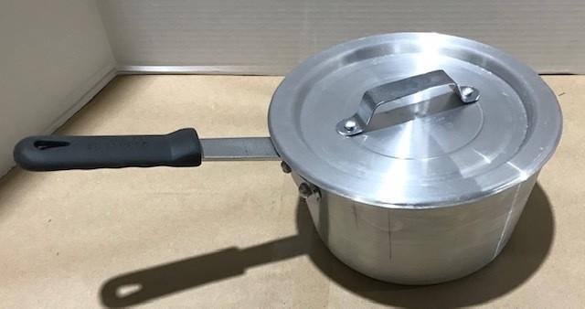 PAN, SAUCE, 2 1/2 QT
