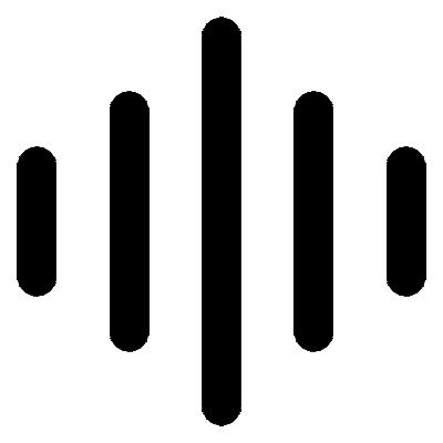 Sound Collection Plus