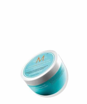 MoroccanOil Weigthless Hydating Mask