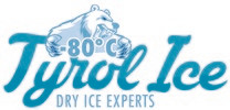 Tyrol Ice - online store