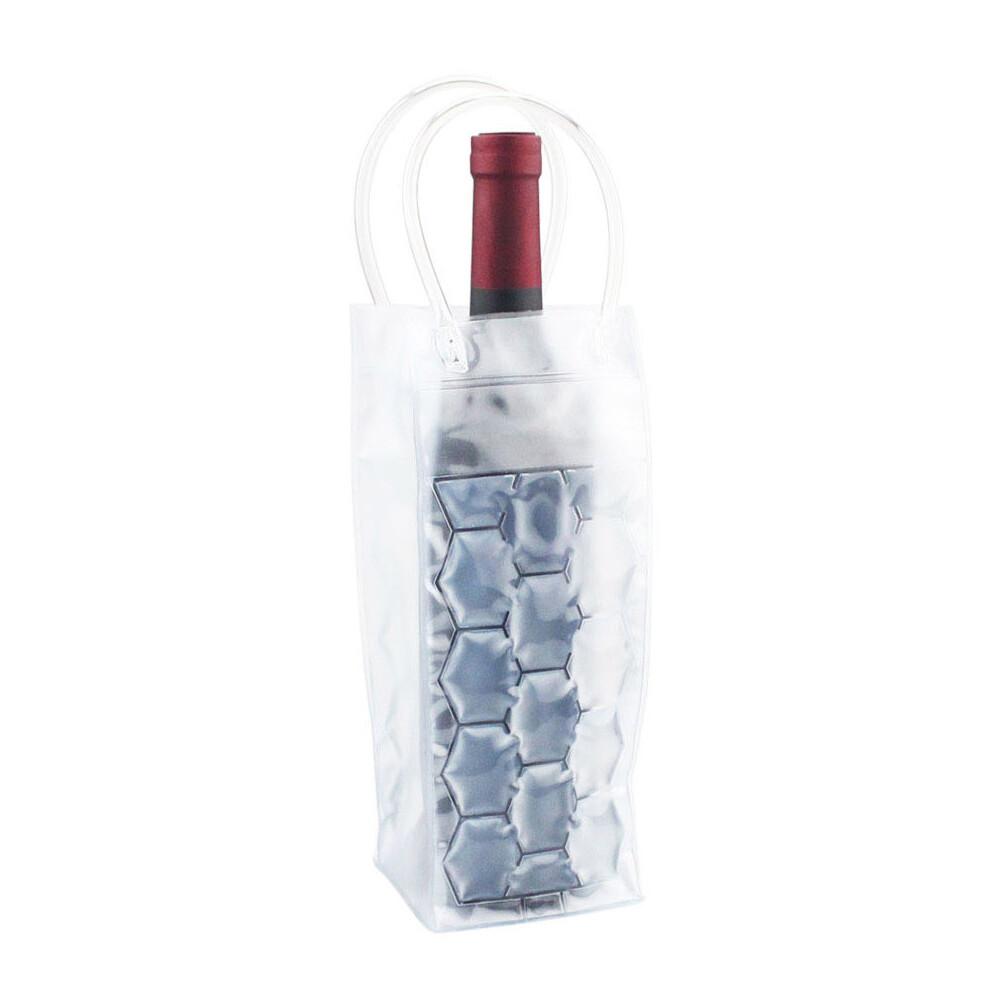 Сумка-холодильник для вина