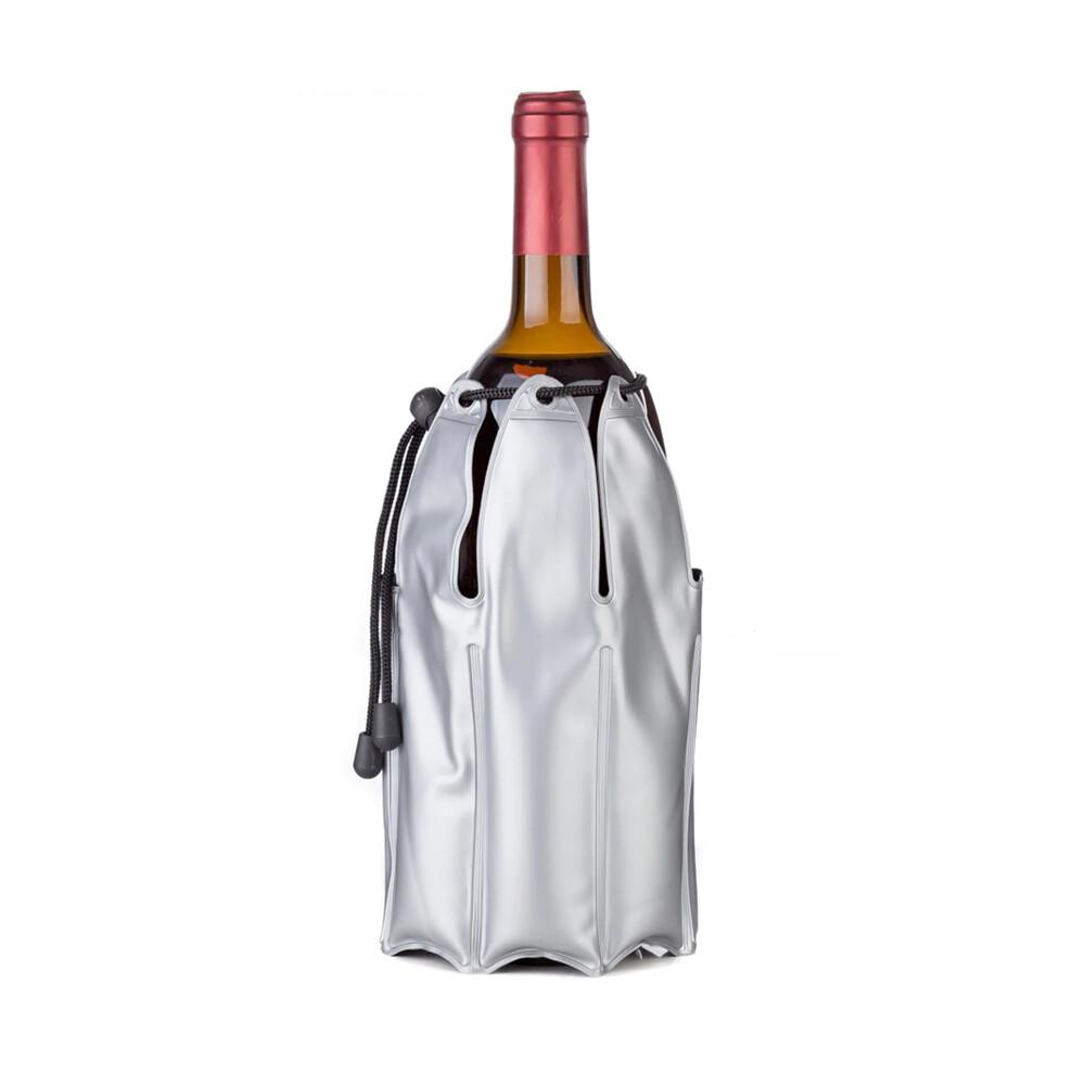 Чехол с завязками для охлаждения вина