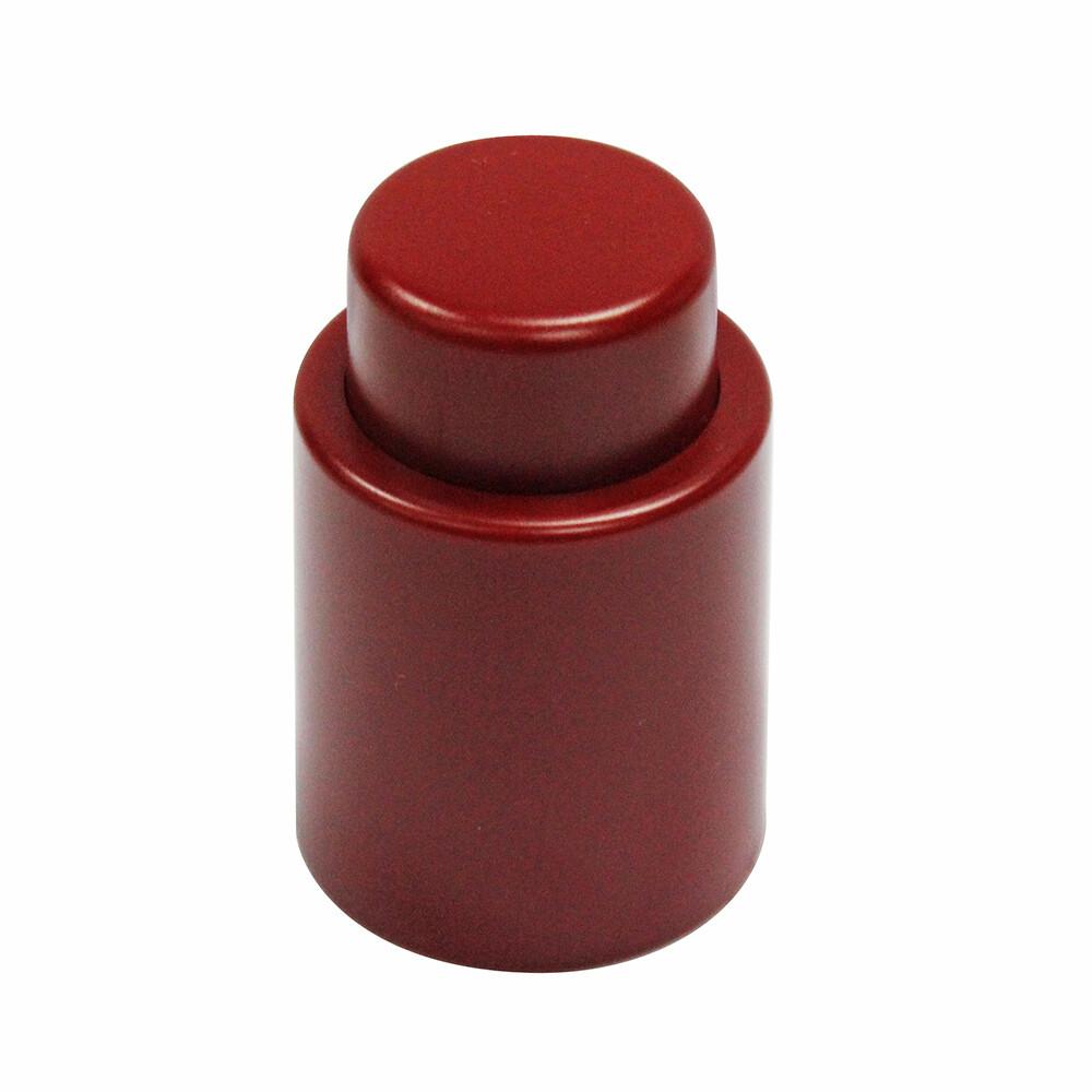 Вакуумная пробка для вина нажимного типа (НОВИНКА)