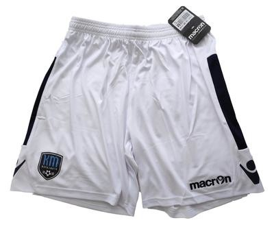 KM Shorts (Home & Away 2020)