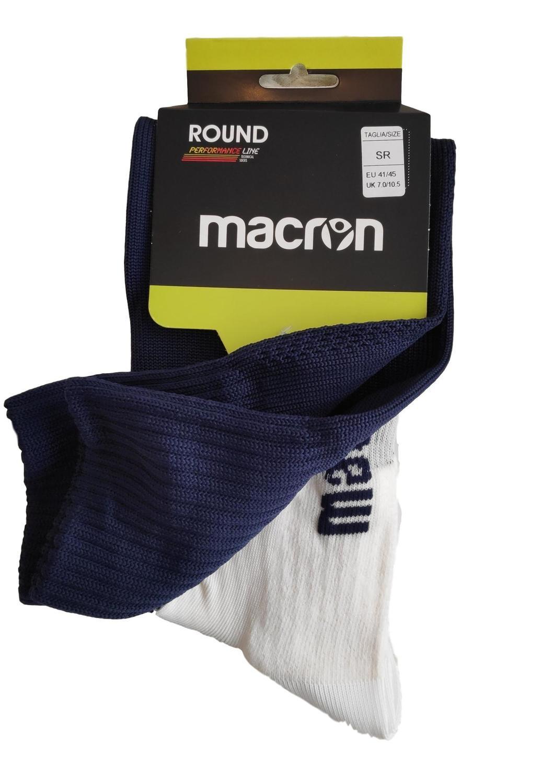 KM Socks 2021