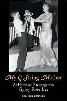 My G-String Mother