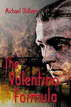 The Valentino Formula
