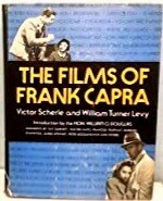 The Films of Frank Capra