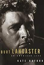 Burt Lancaster – An American Life