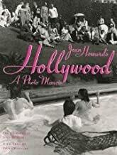 Jean Howard's Hollywood: A Photo Memoir (Hardcover)