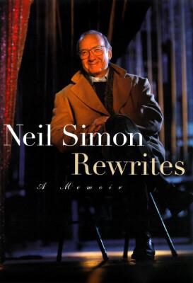Neil Simon Rewrites a Memoir