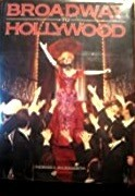 Broadway to Hollywood (Hardcover)