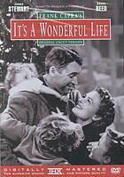 It's a Wonderful Life - 60th Anniversary Edition -DVD