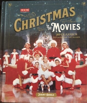 Christmas in the Movies