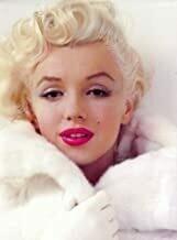 Milton's Marilyn: The Photographs of Milton H. Greene