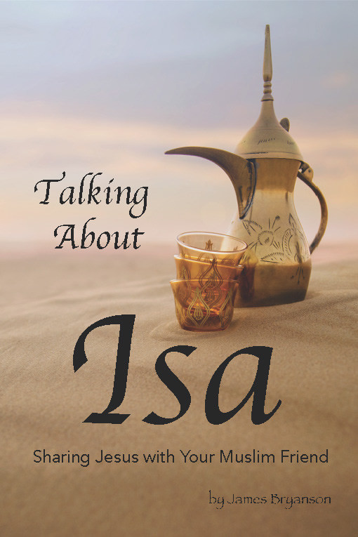 Talking About Isa