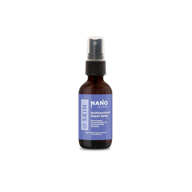 Nano-Ojas® Skin