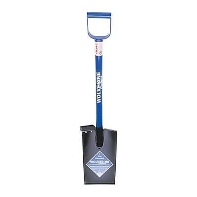 Shovel - 12