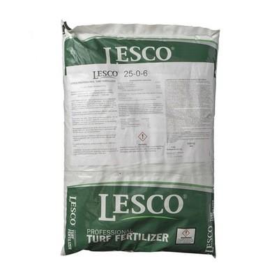 Fertilizer - LESCO 19-19-19 A/C